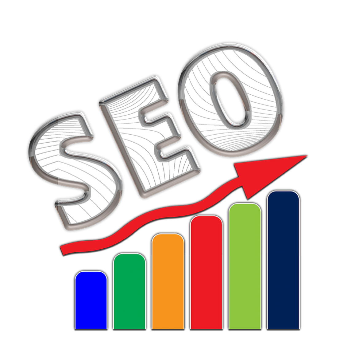 10 points to consider before hiring an SEO consultant for your local business
