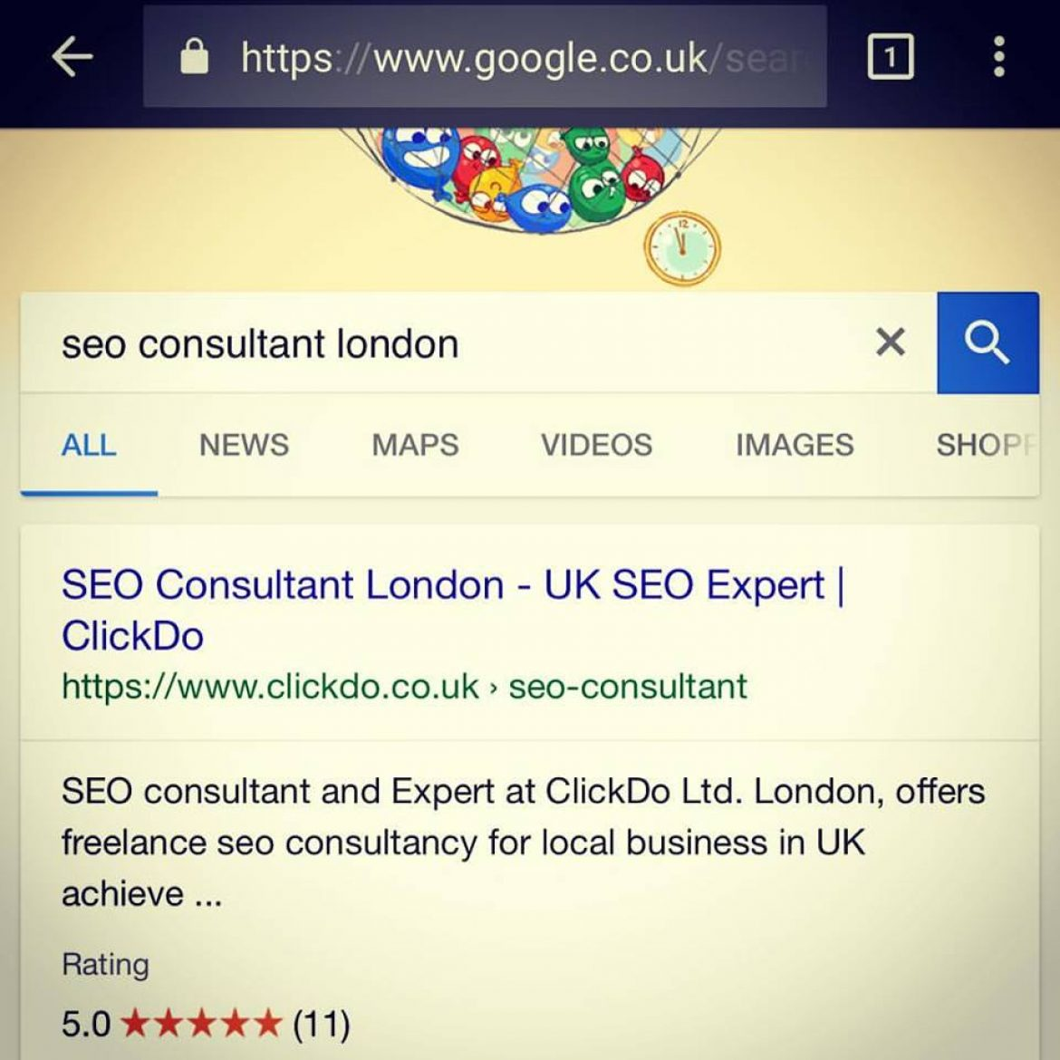 How SEO Experts can benefit in 2017