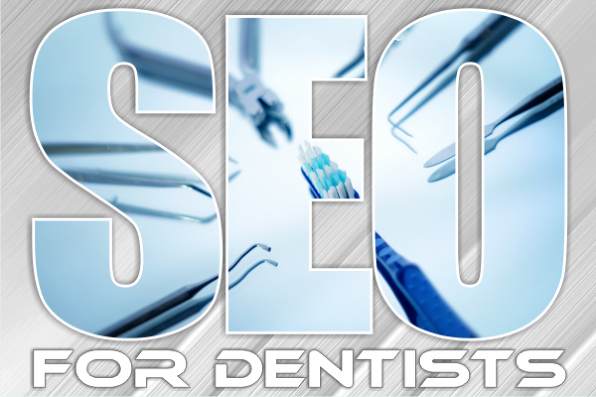 SEO for dentists: How to sell more braces across the UK