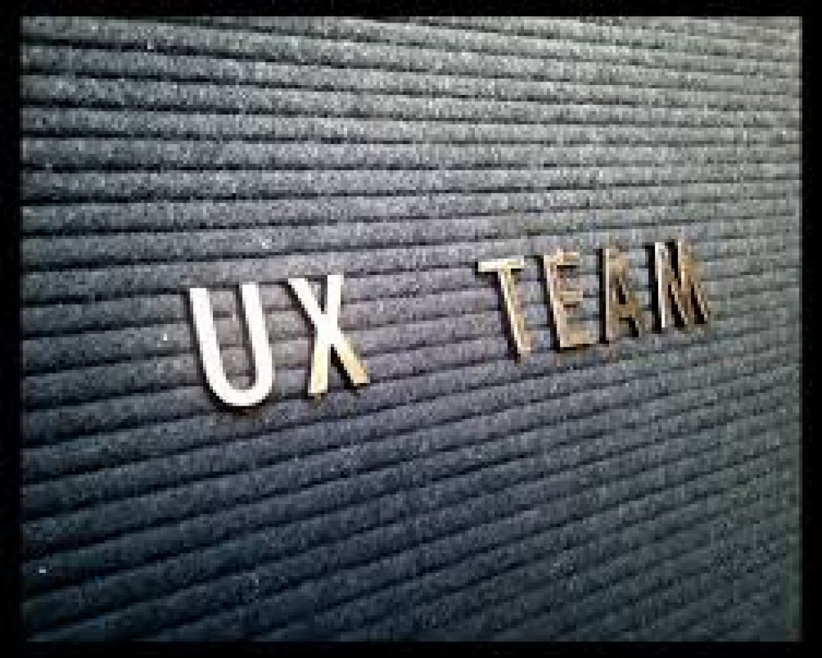 Why More User Experience And Less SEO